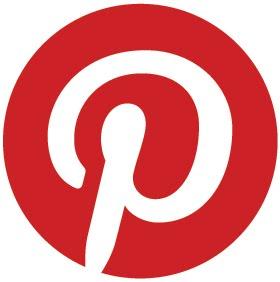 Seuraa Akkunaa Pinterestissä
